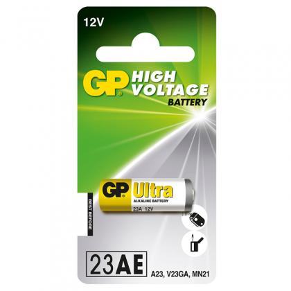Batteri 23AE