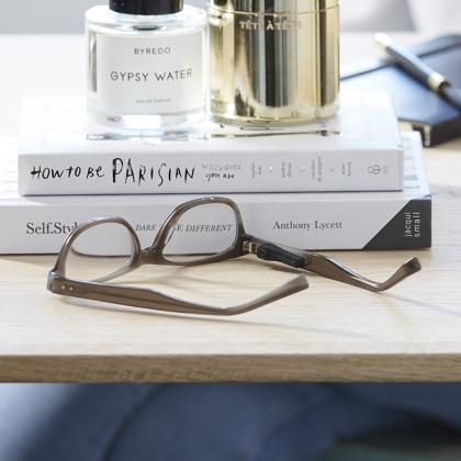 Glasögonhittare