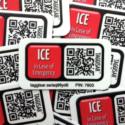 ICE-taggis-5-pack