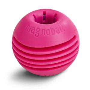 Magnetboll mot kalkavlagringar