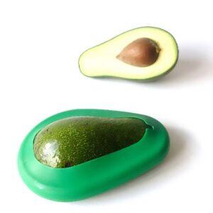 Matlock till avokado, 2-pack