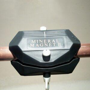 Mineralmagnet
