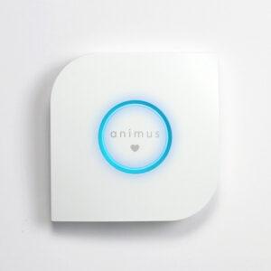 Kontrollenhet för alla smarta hem, Animus Heart