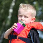 Juicehållare, 4-pack