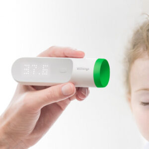 Panntermometer Withings
