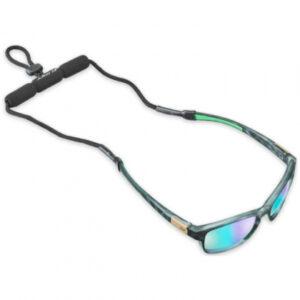Flytband för glasögon