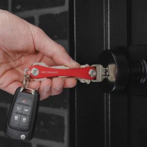 Nyckelhållare KeySmart Orginal