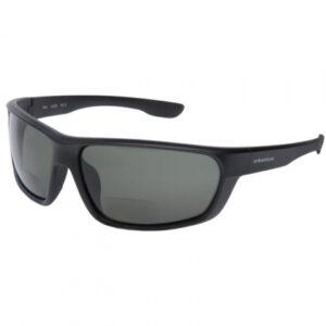 Solglasögon med läsruta